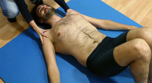 Reeducacion postural 2