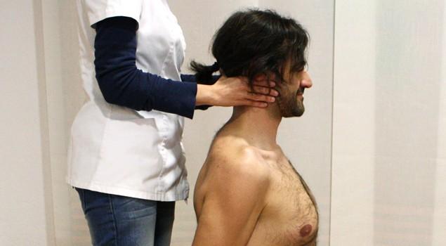Reeducacion postural 3