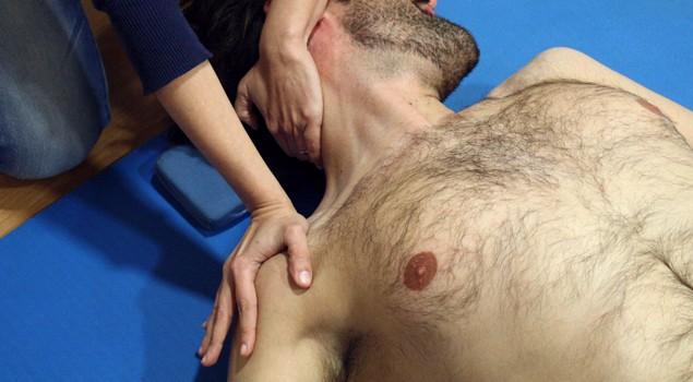 Reeducacion postural 4