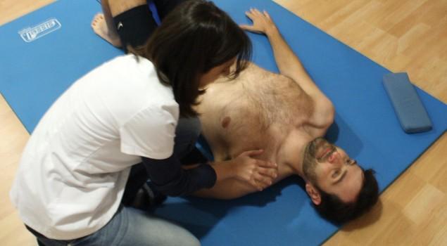 Reeducacion postural 5