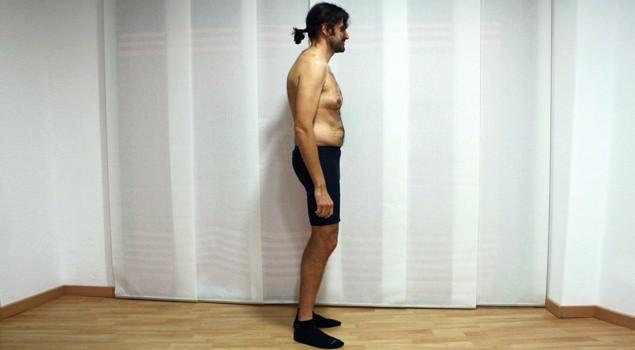 Reeducacion postural 6
