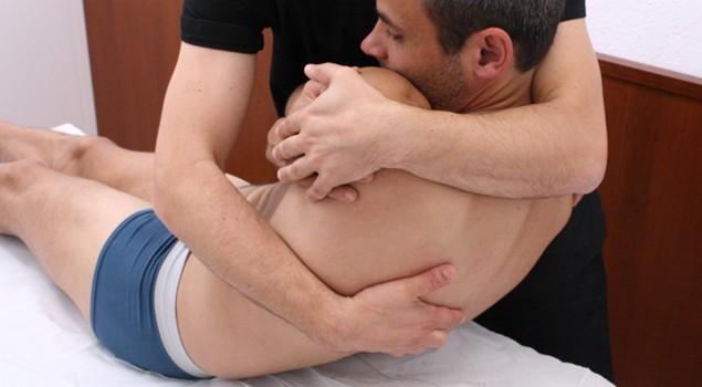Osteopatia 4