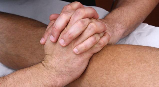 Osteopatia 7