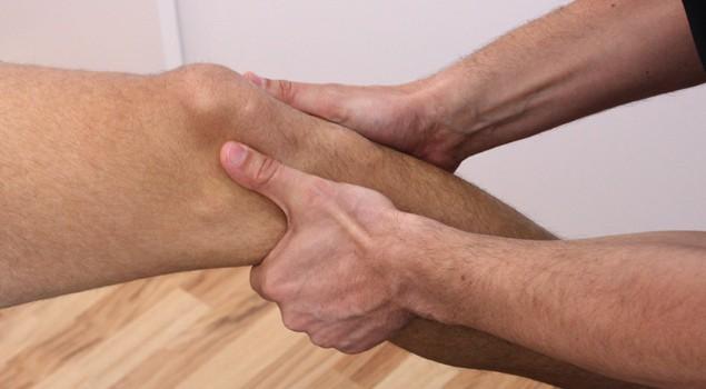 Osteopatia 8