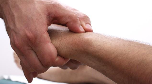 Osteopatia 10