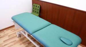 instalaciones_fisioactive_11