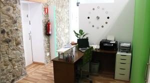 instalaciones_fisioactive_12