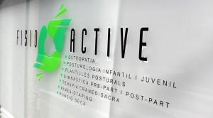 instalaciones_fisioactive_15