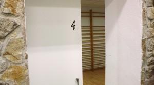 instalaciones_fisioactive_2