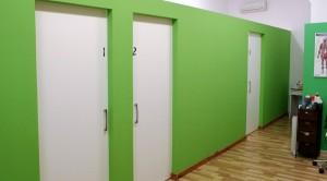instalaciones_fisioactive_3