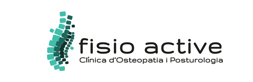 Fisioactive | Fisioterapia en Castell d'Aro